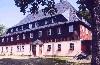 ****Historisches Verlegerhaus